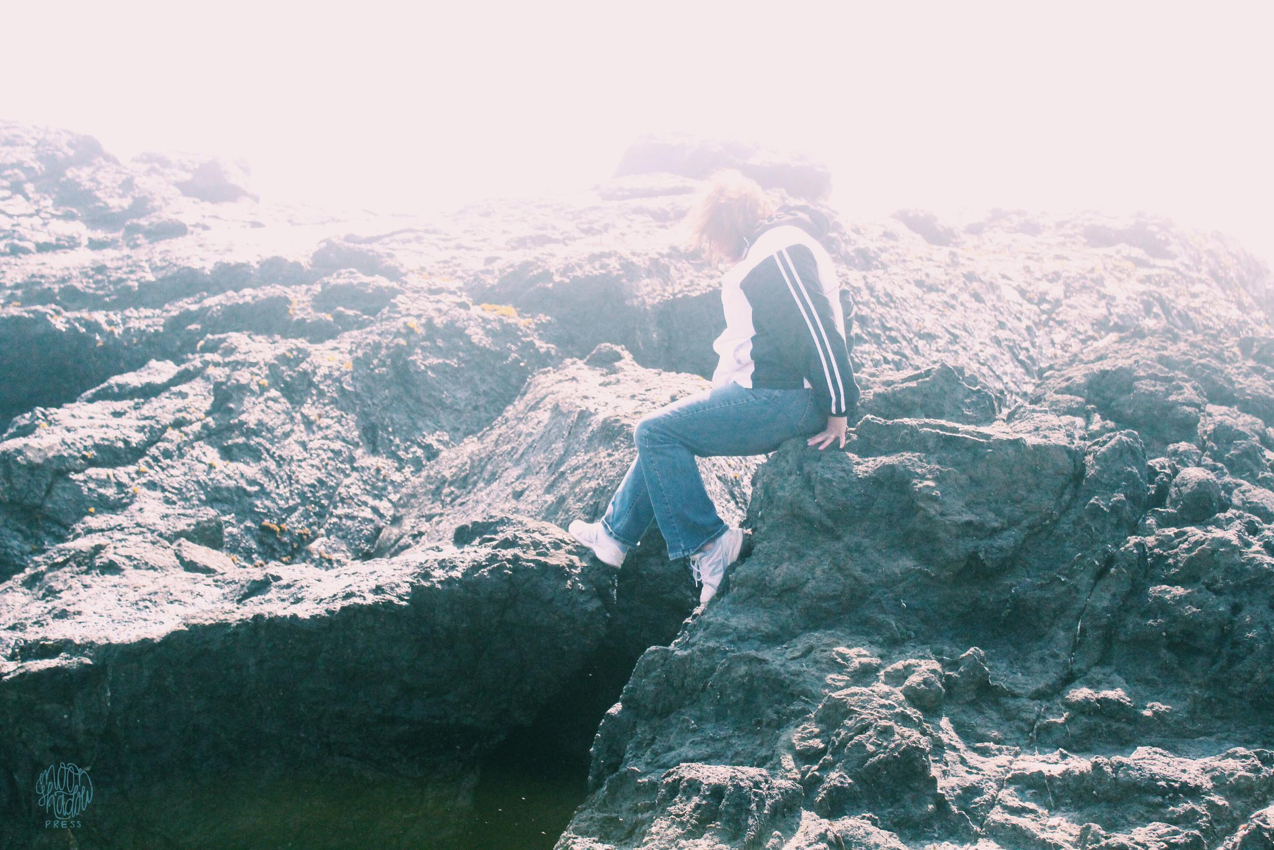 Coast_25L.jpg