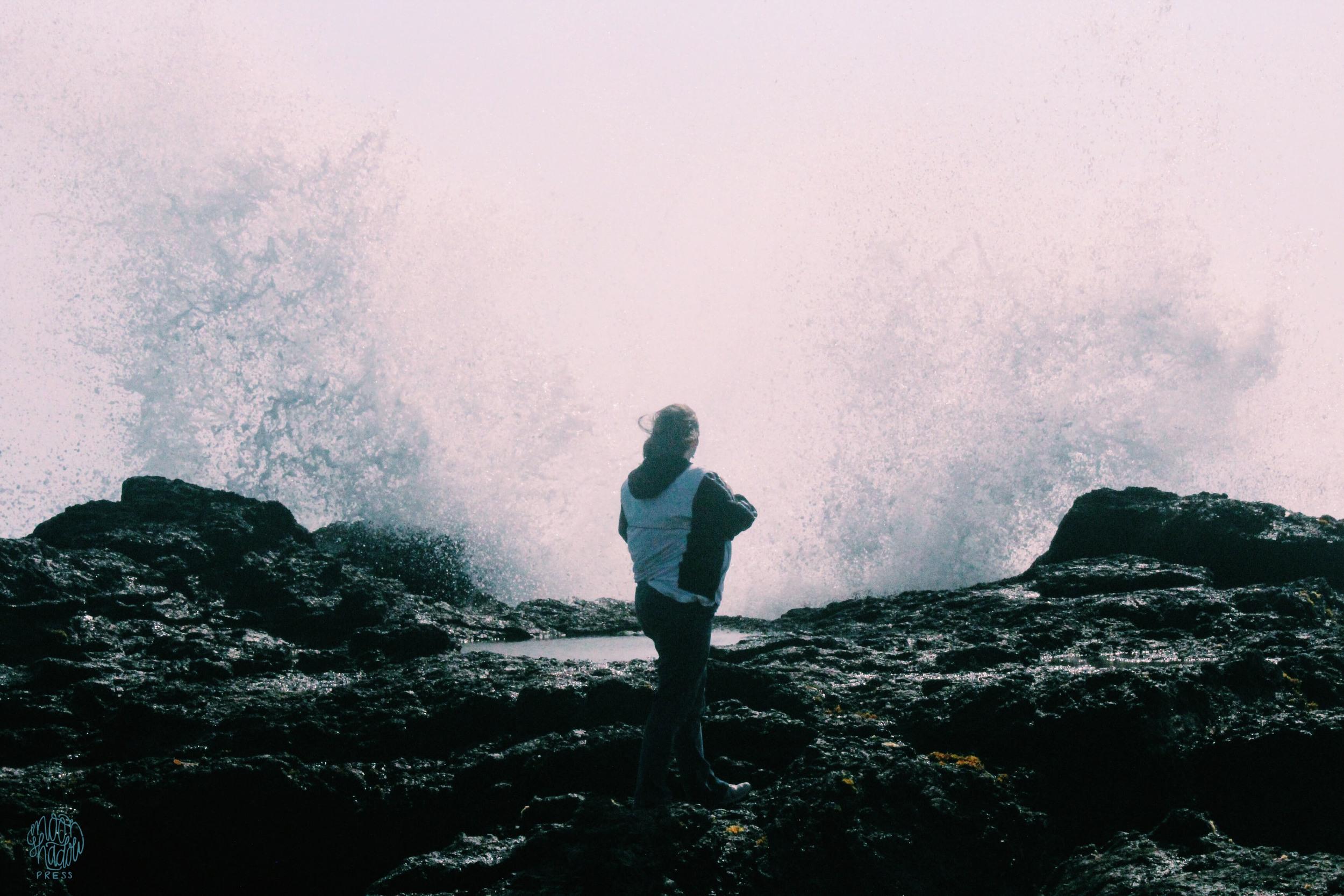 Coast_29L.jpg
