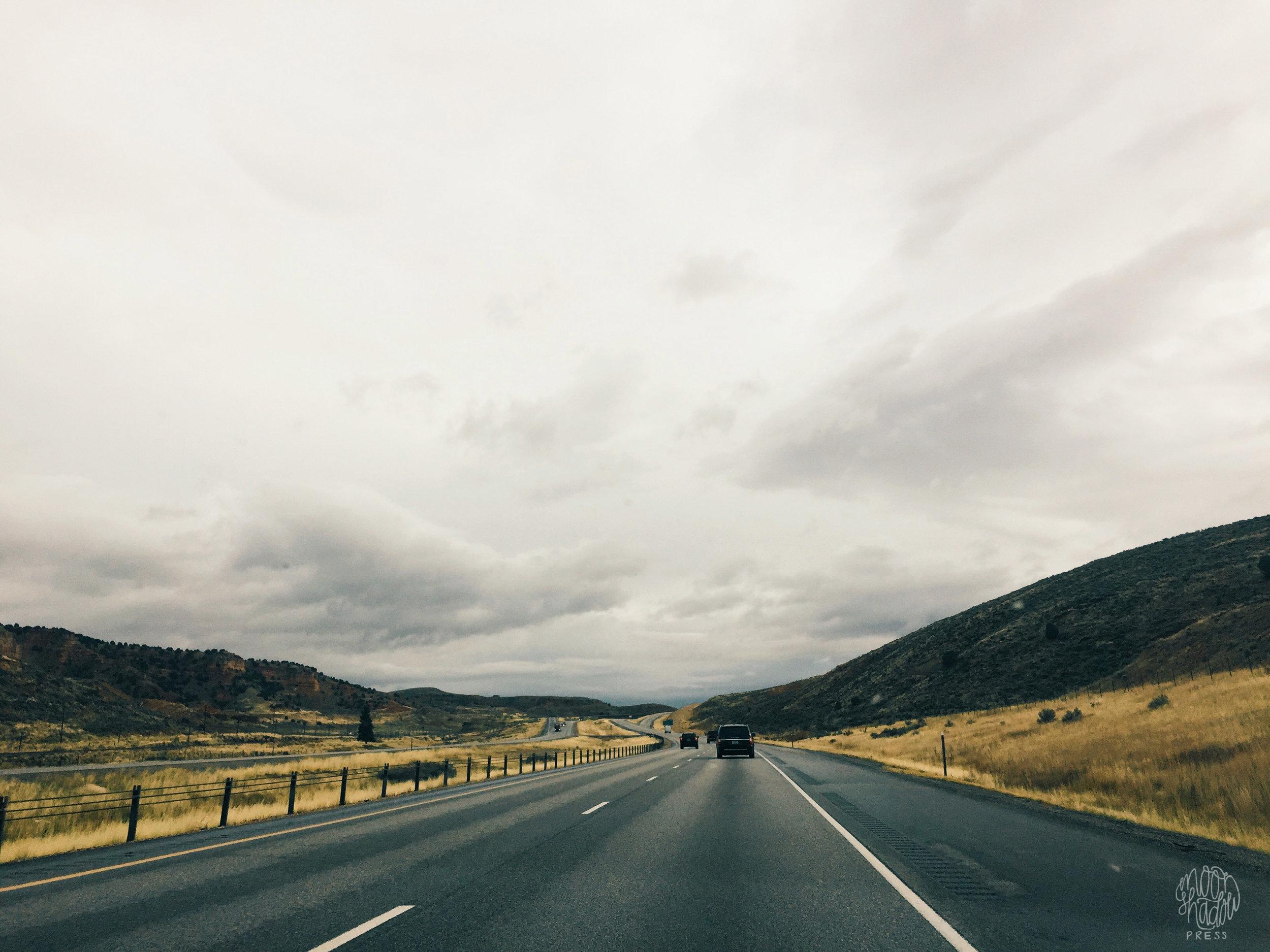 A_Utah_L22.jpg