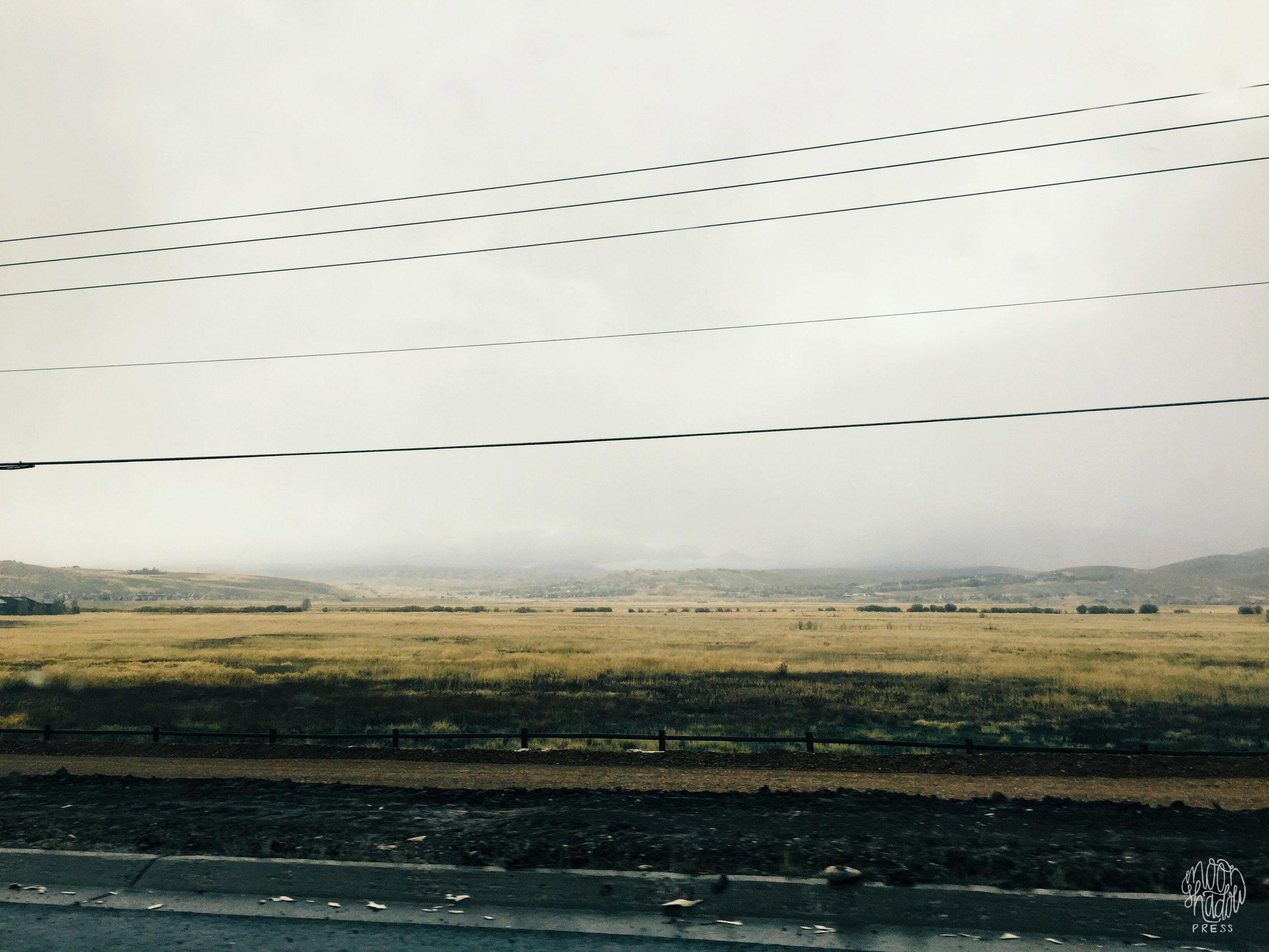 A_Utah_L23.jpg