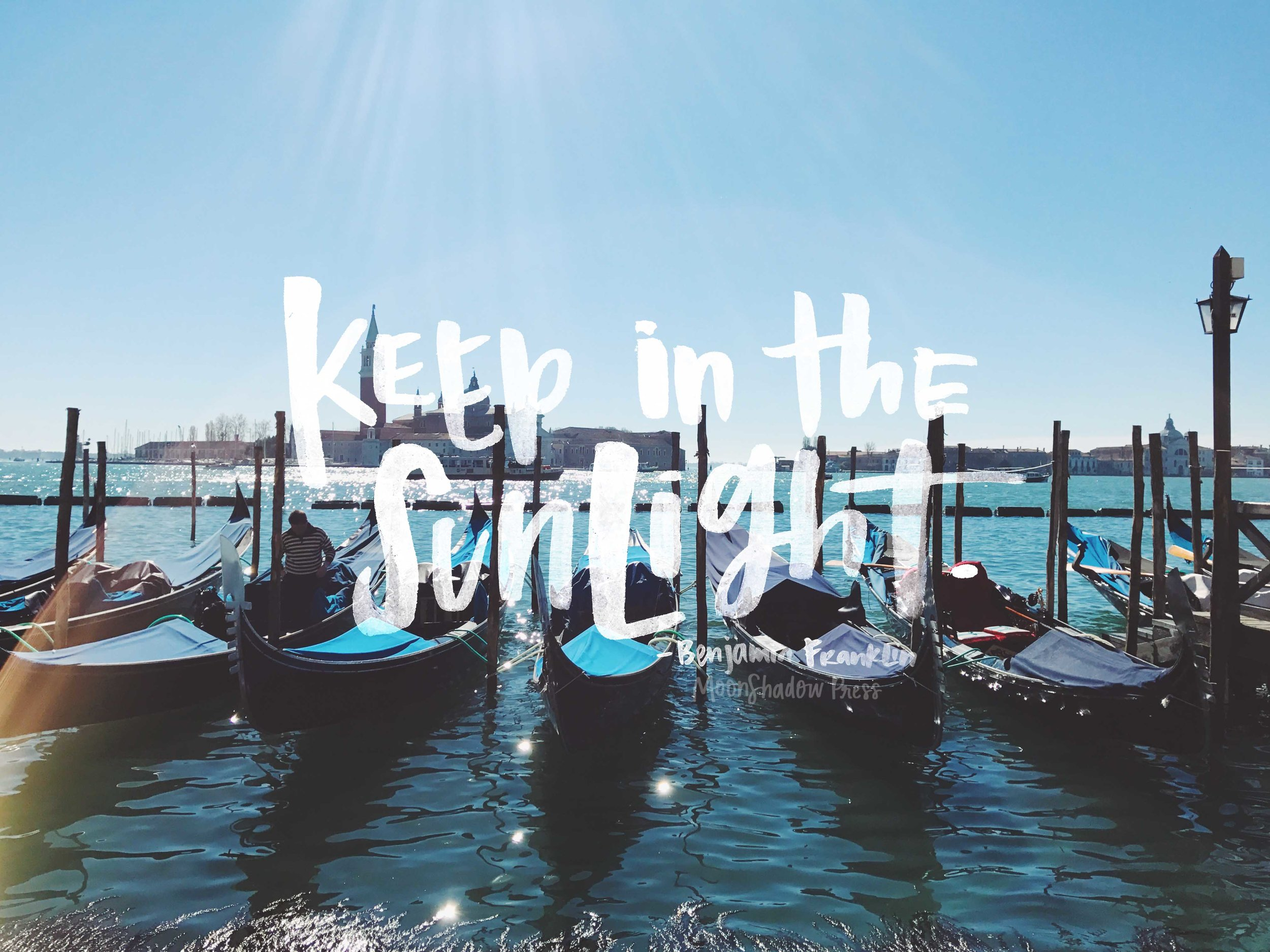 A_keepSunlight1L.jpg