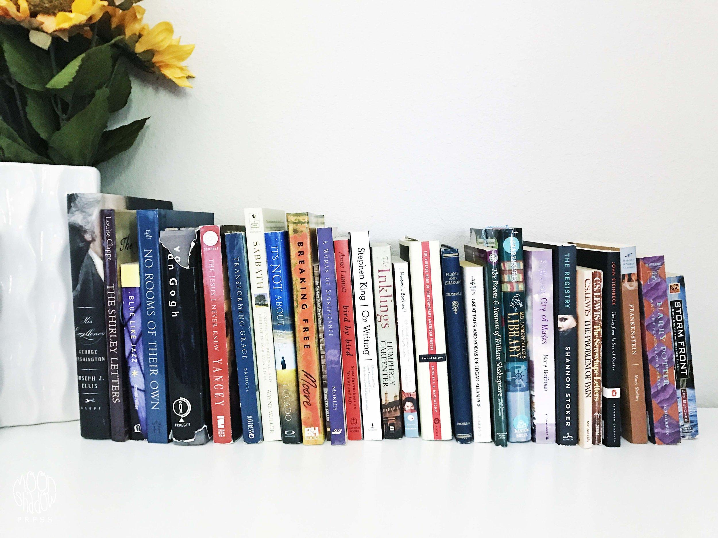 booklist1L.jpg