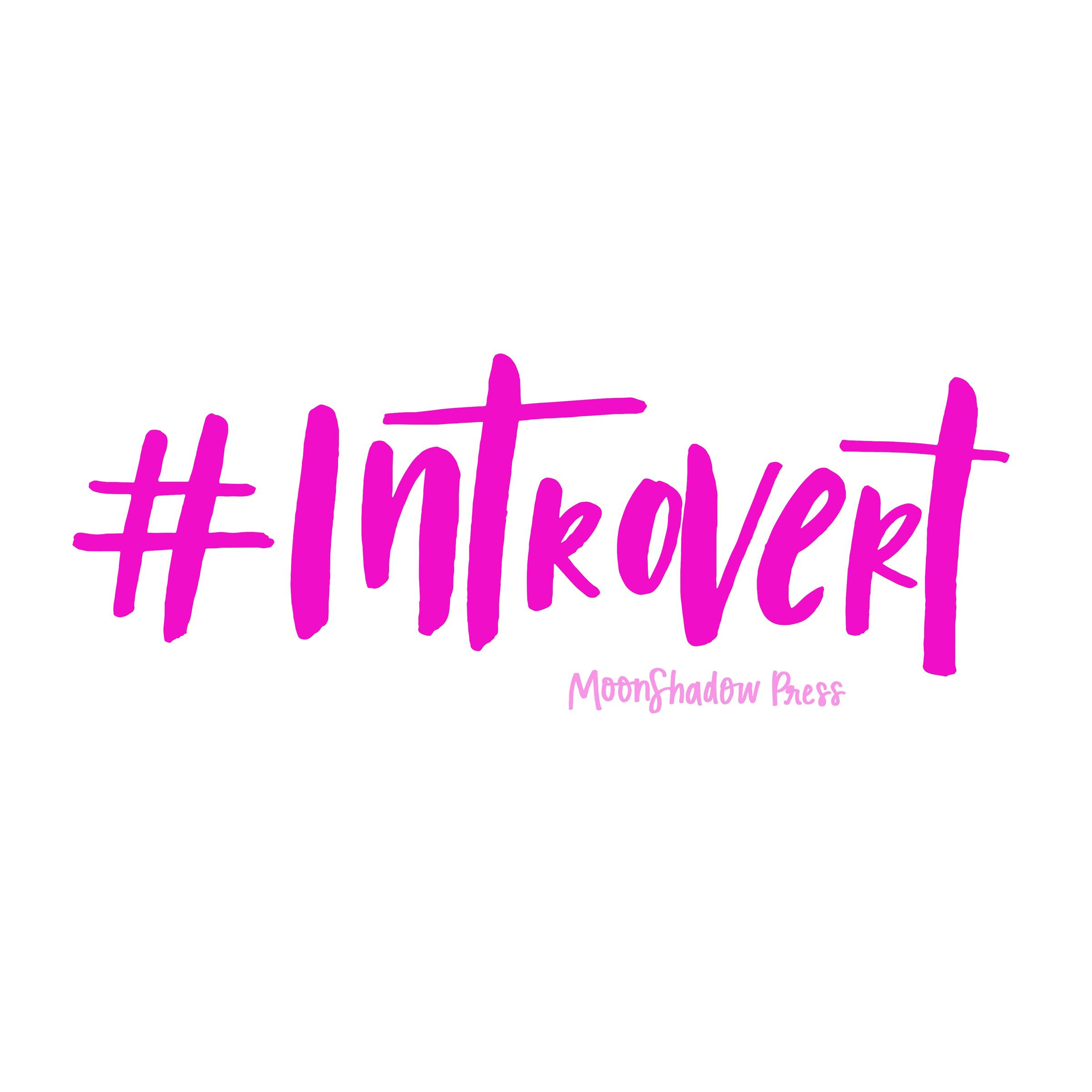 insta_introvertPink1.jpg