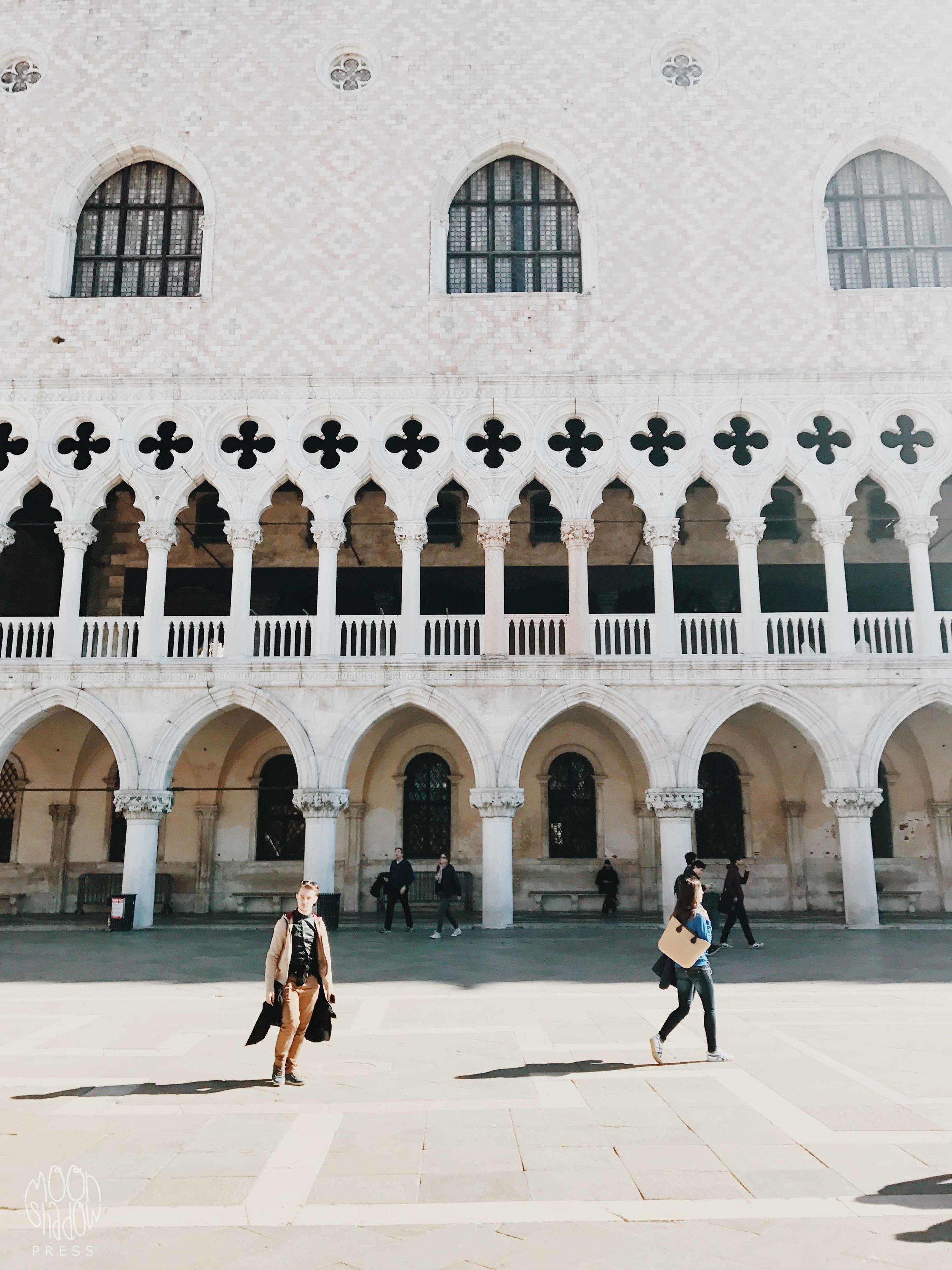 VeniceB10.jpg