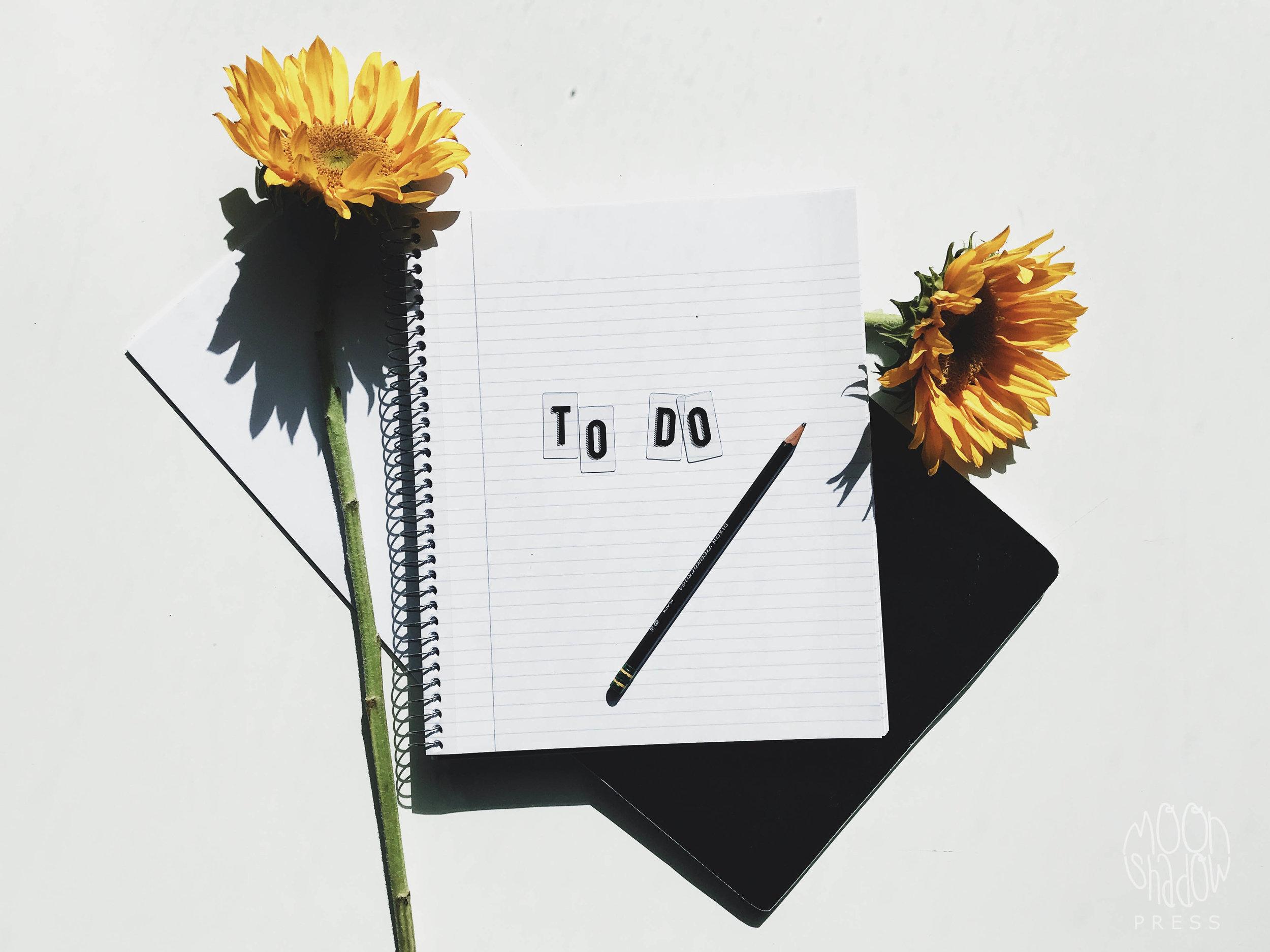 Sunflowers21L.jpg