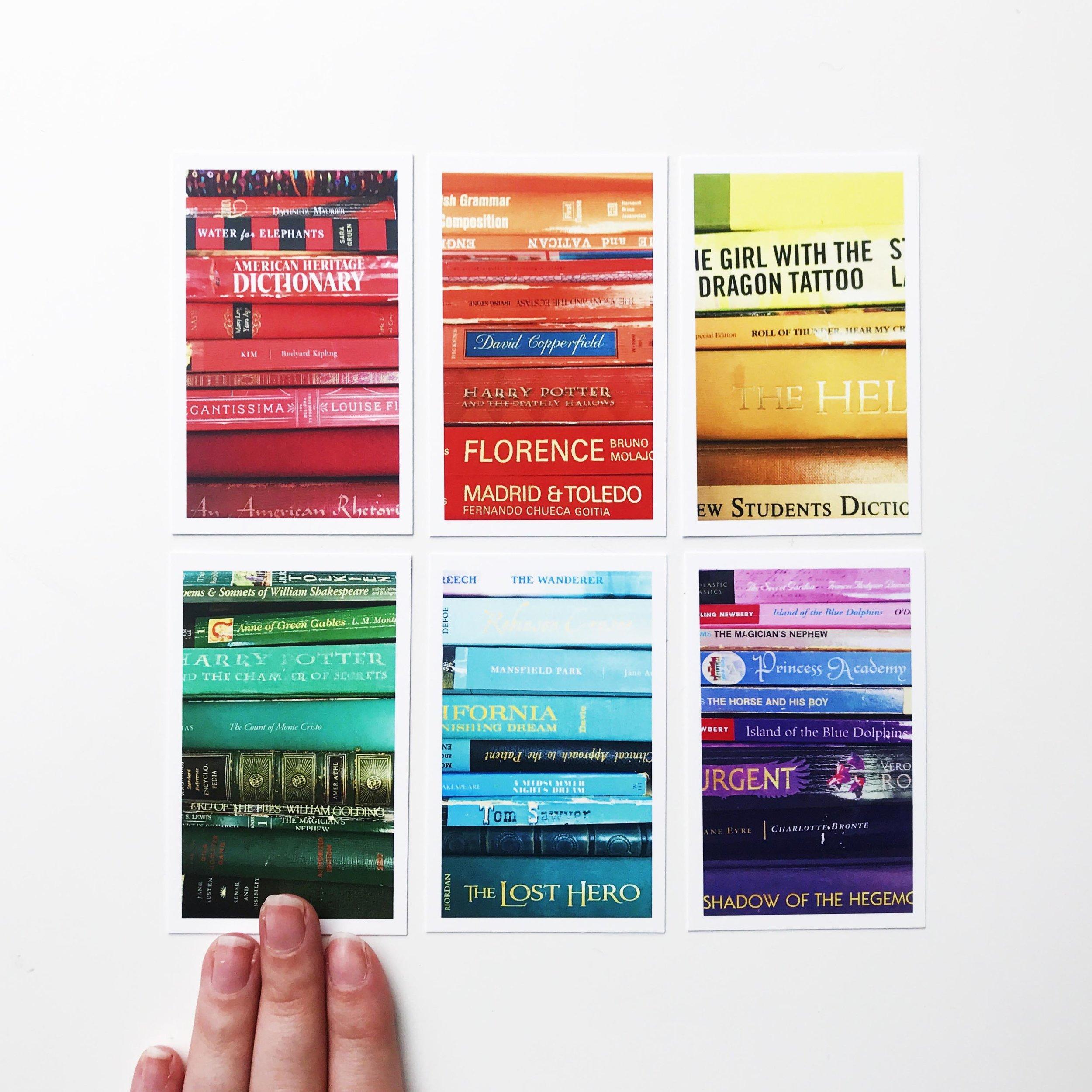M-BookColorSet1.jpg