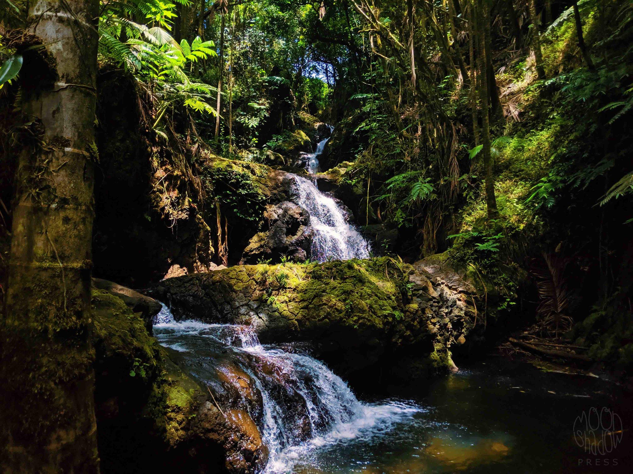 H-Waterfall16L.jpg