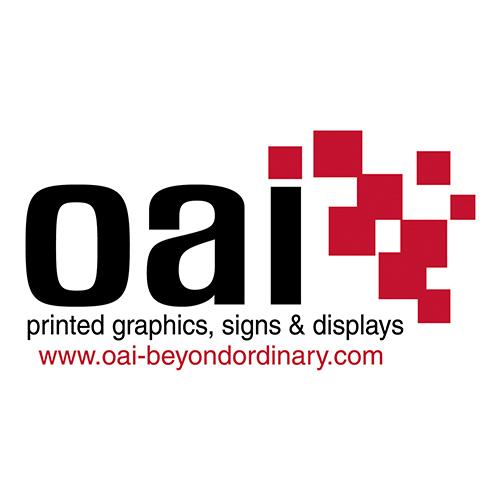 OAI Corporation