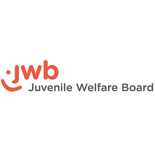 Copy of Juvenile Welfare Board