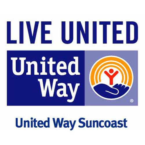 Copy of United Way Suncoast