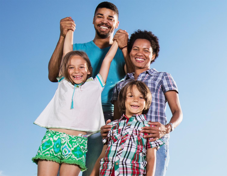 foster-family2.jpg