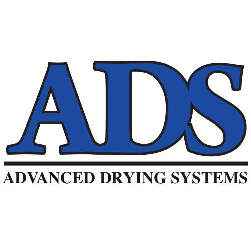 Advanced Drying Systems logo
