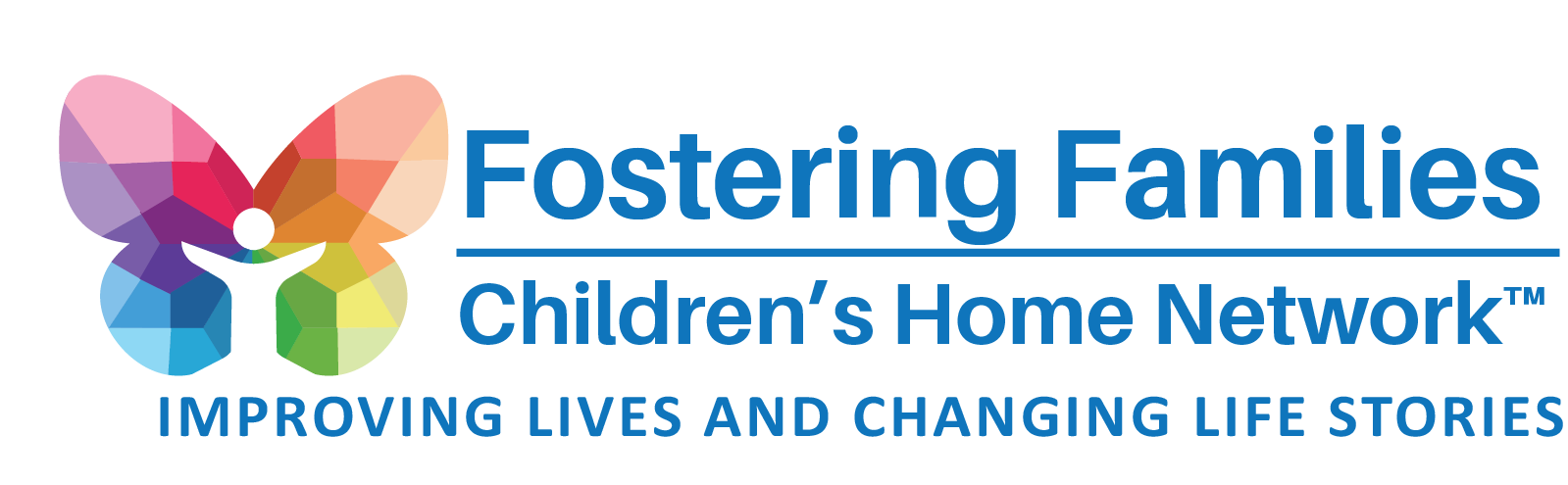 Fostering Families