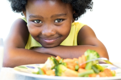 happy child at dinner.jpg