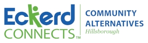 Eckerd Connects Logo.jpg