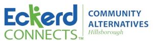 Eckerd+Connects+Logo.jpg