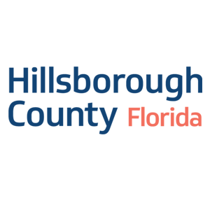 Hillsborough+County+NEW.png