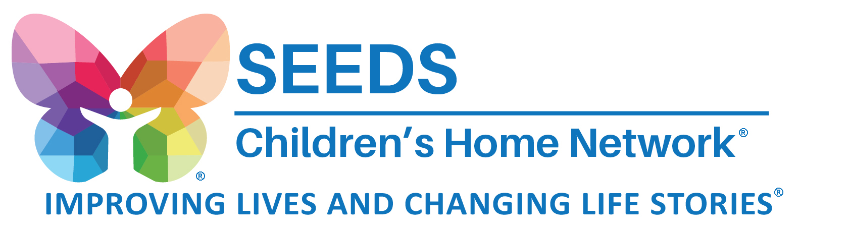 SEEDS Program logo