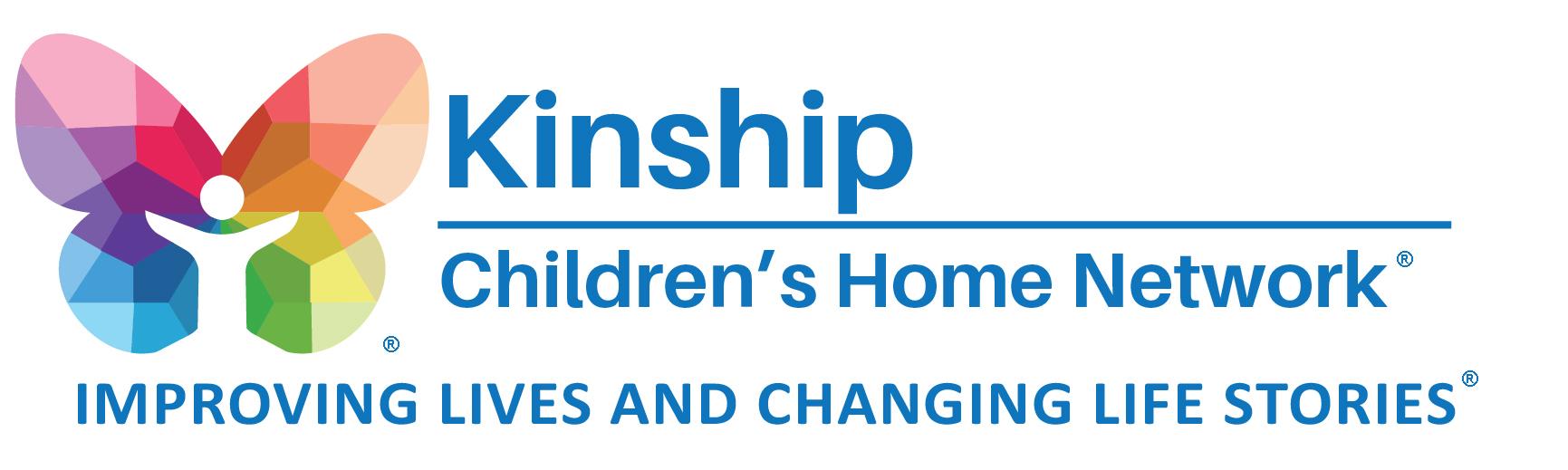 Kinship Services logo