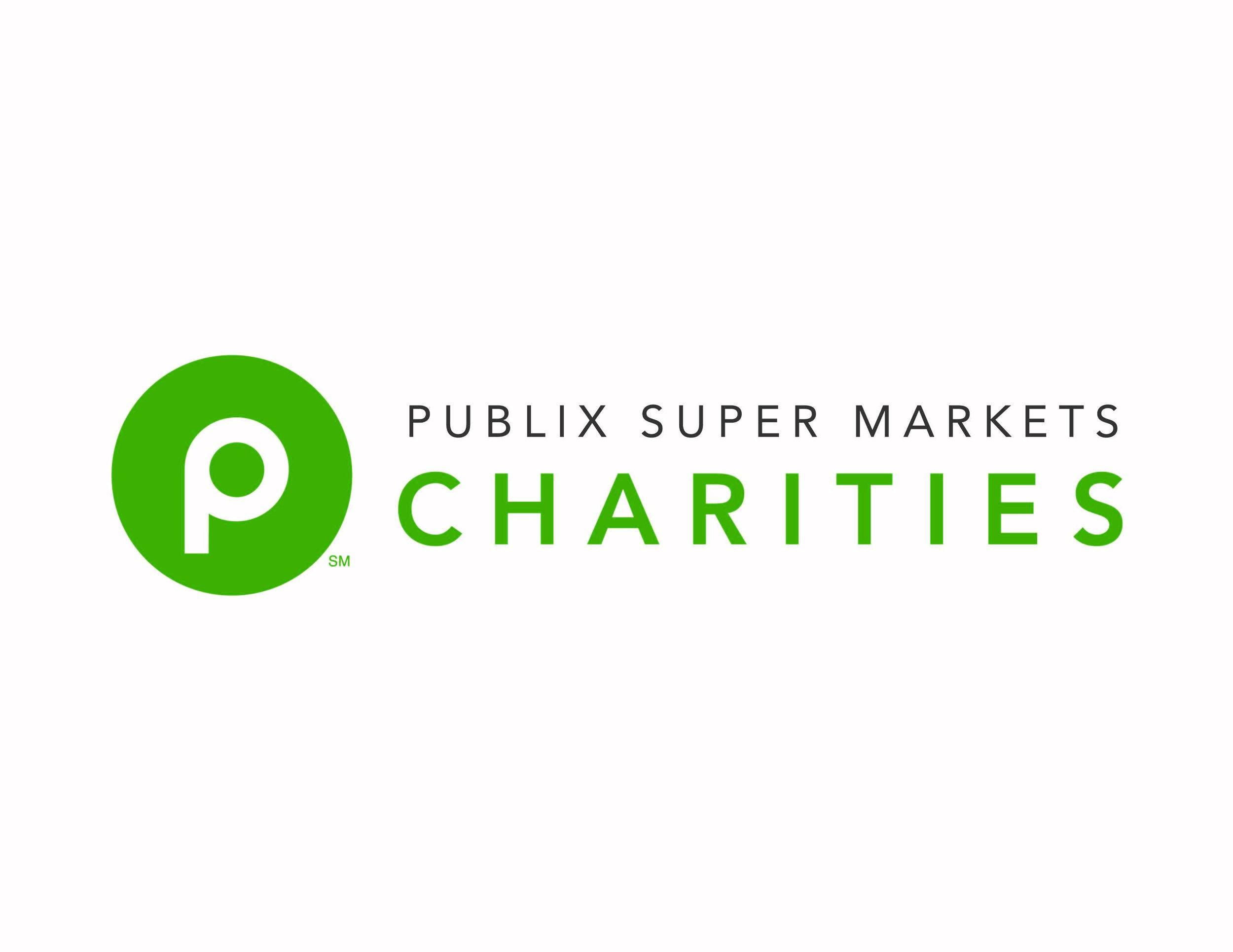 Logo - Publix SM Charities.jpg