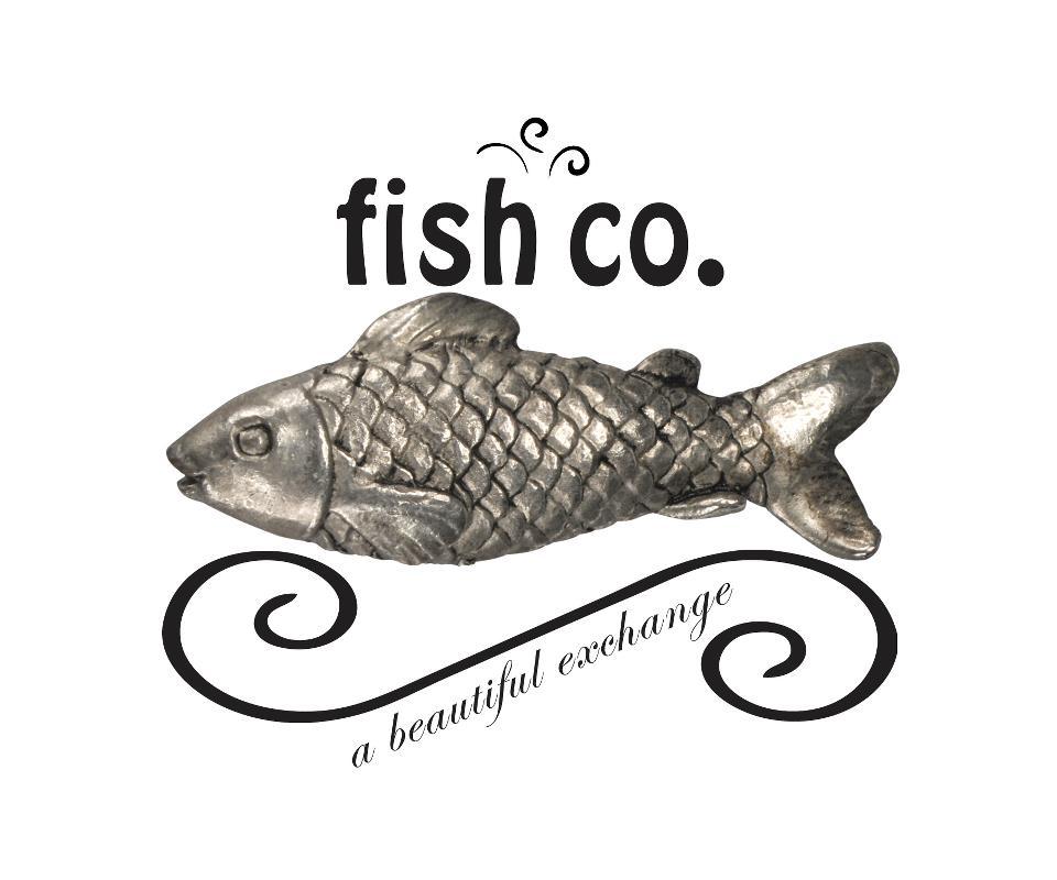 fishcologo.jpg