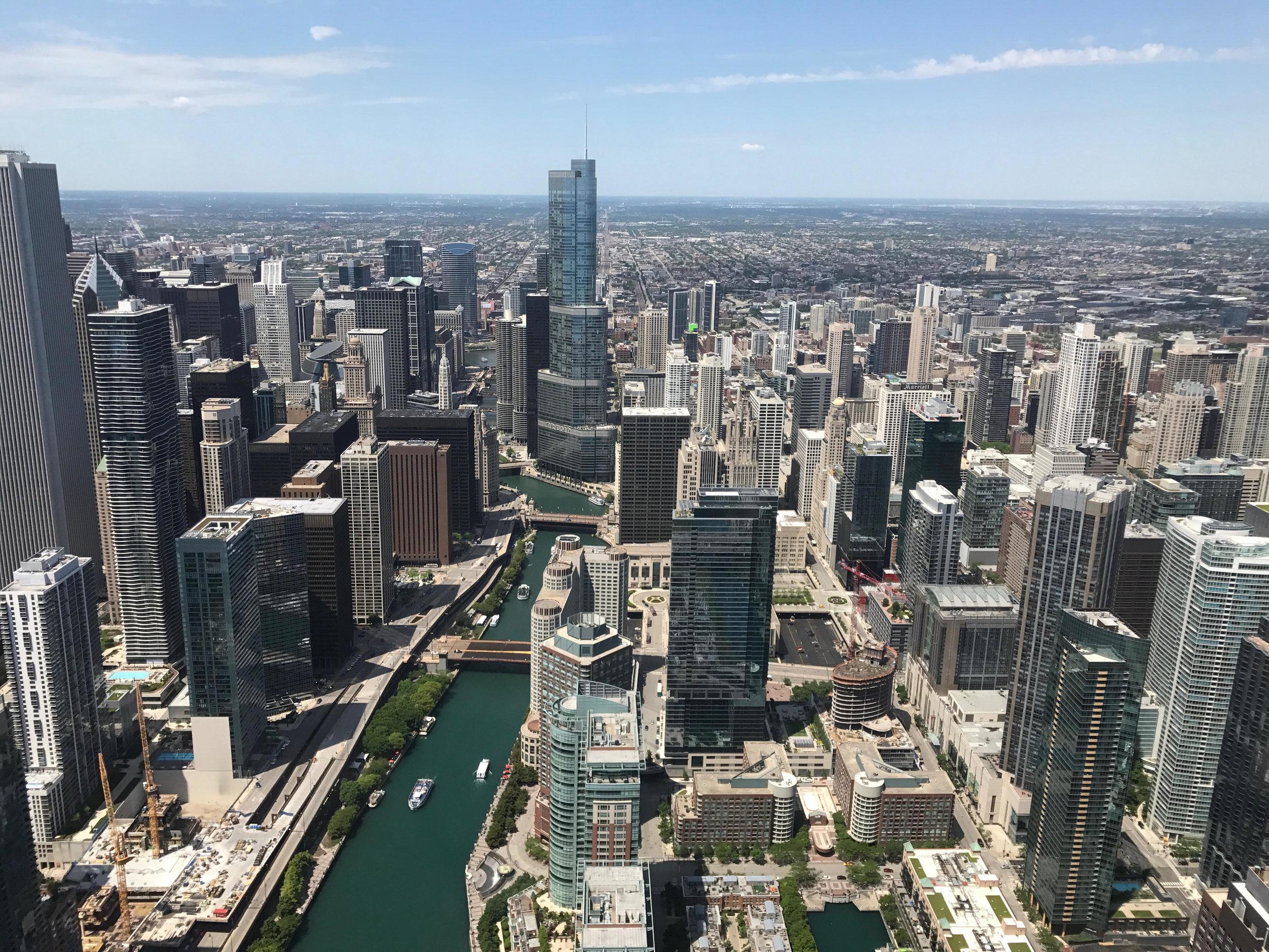 City 7.jpg