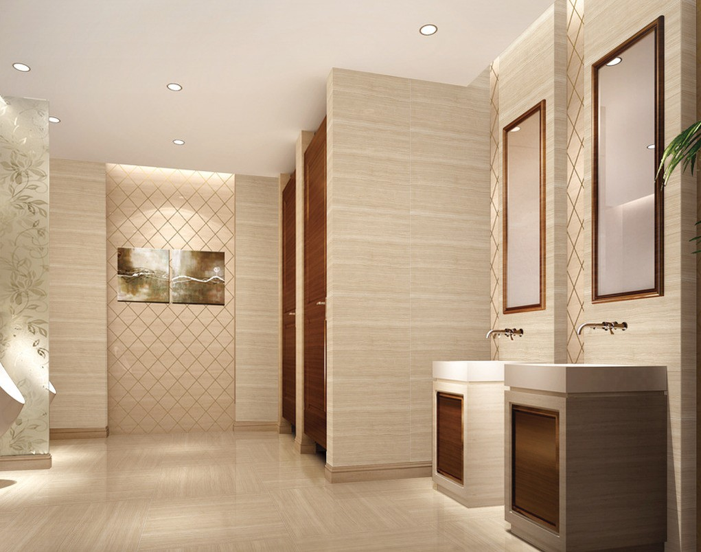 Public-toilets-interior-with-mirror.jpg