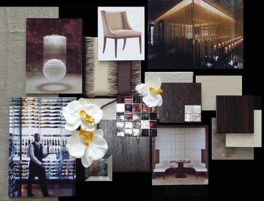 12-fine-dining-fabric-board-525x400.jpg
