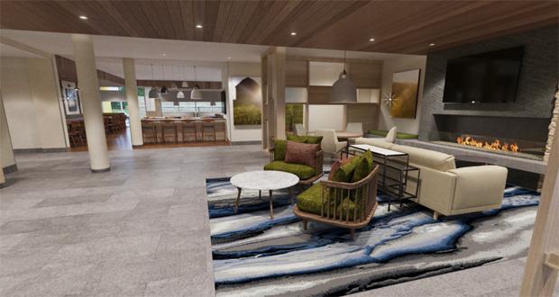 Fairfield-by-Marriott-New-Design-620x330.jpg