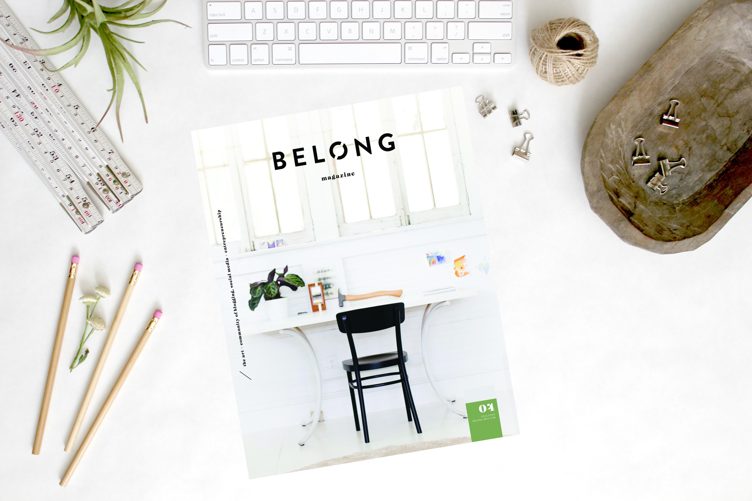 belong magazine issue 04 cover desktop 2