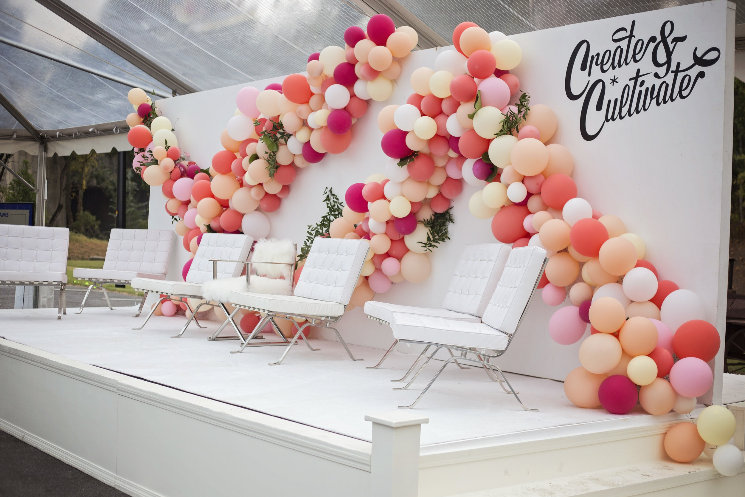 create and cultivate atlanta - belong magazine blog