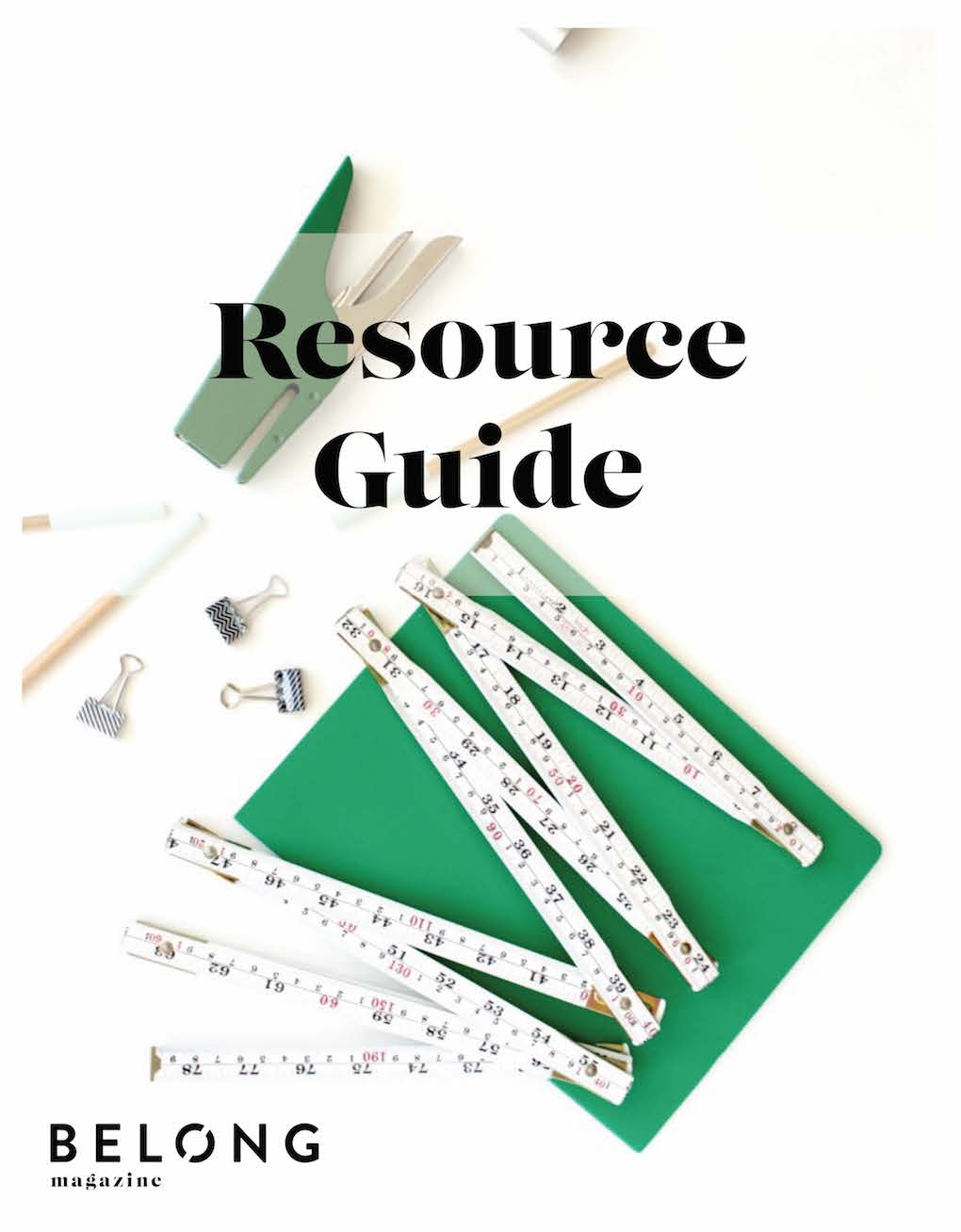 Resource Guide Cover photo.jpg