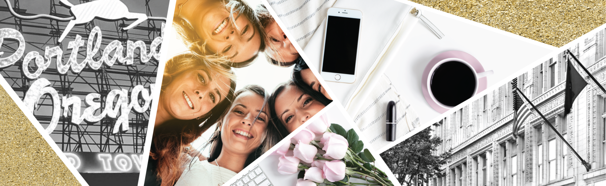 together--a boss lady experience - best conferences and workshops for creatives, female entrepreneurs, lady boss, creative, women in business