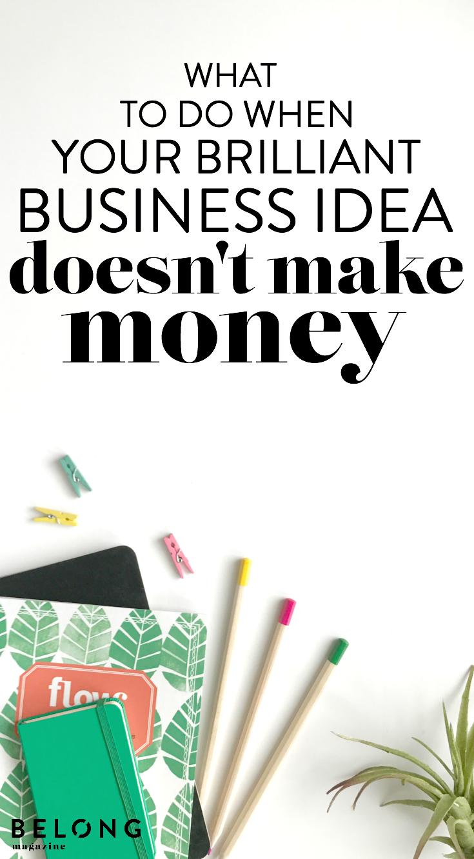 biz idea doesn't make money pin.png