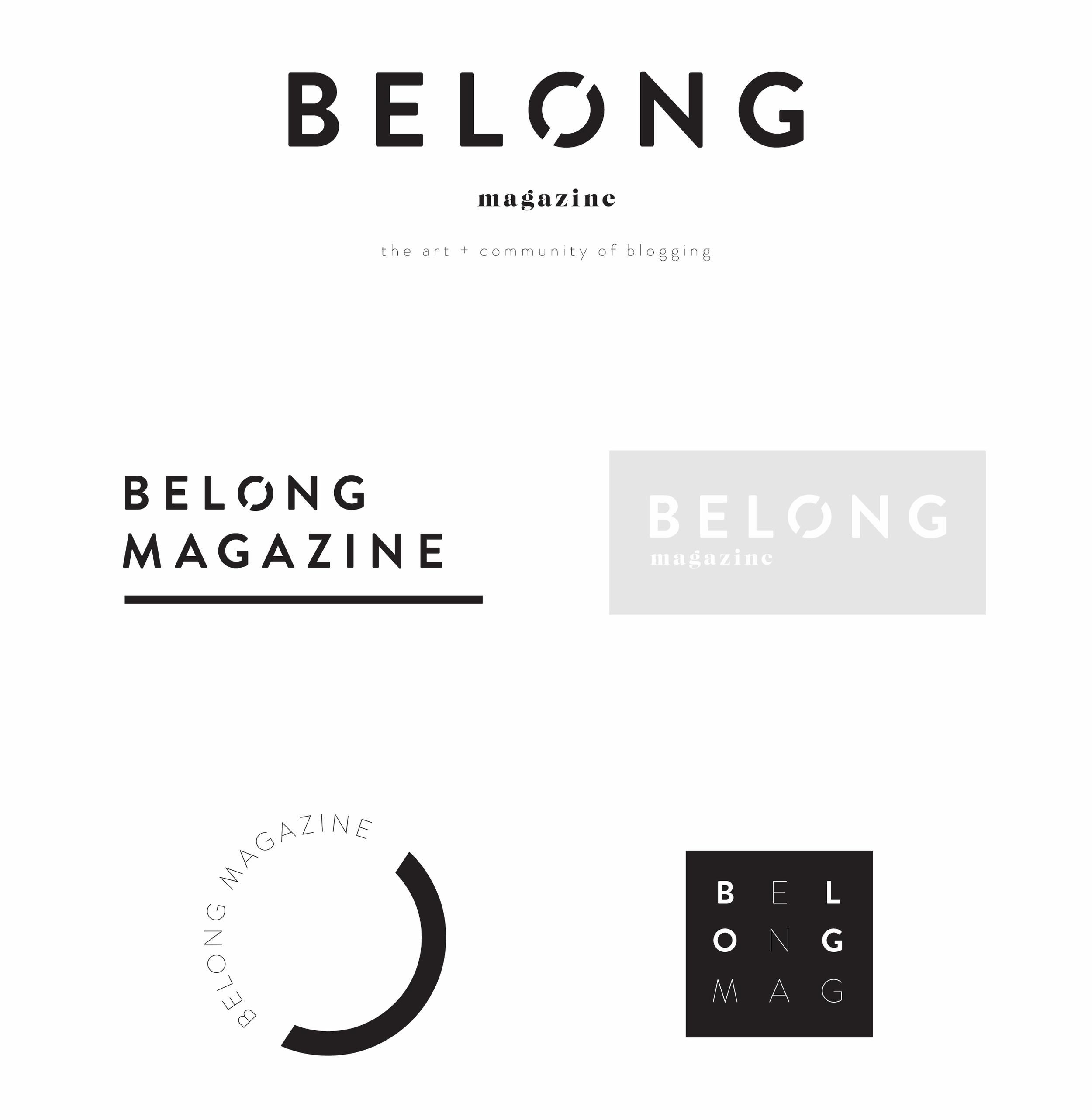 Belong Logo Brainstorm copy.png