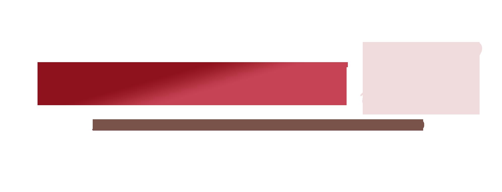 RedVelvetInk_Logo.png