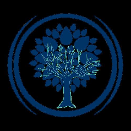 CPS logo (12).png