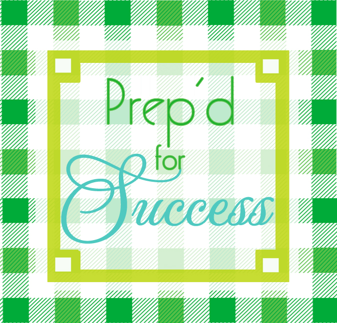 prepdforsuccess_logo copy.jpg
