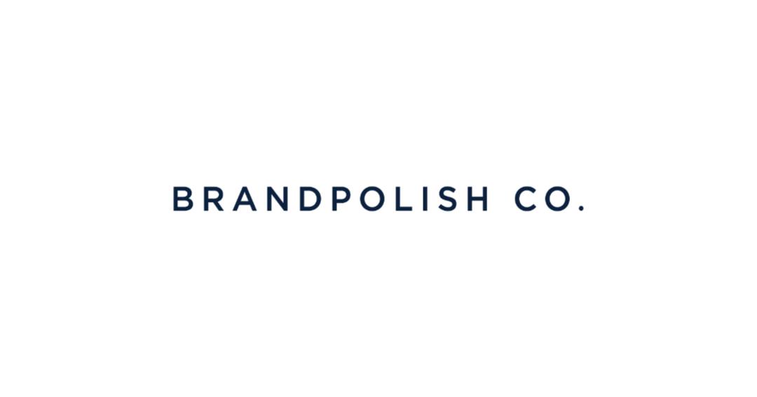 brandpolishco-2.png