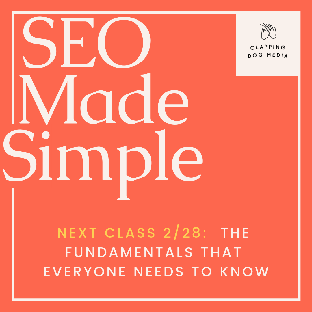 SEO Made Simple .png