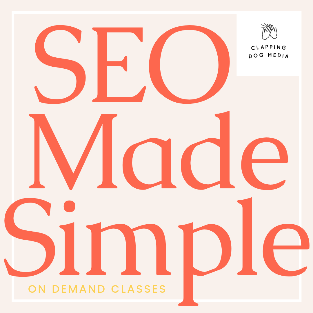 SEO Made Simple -2.png