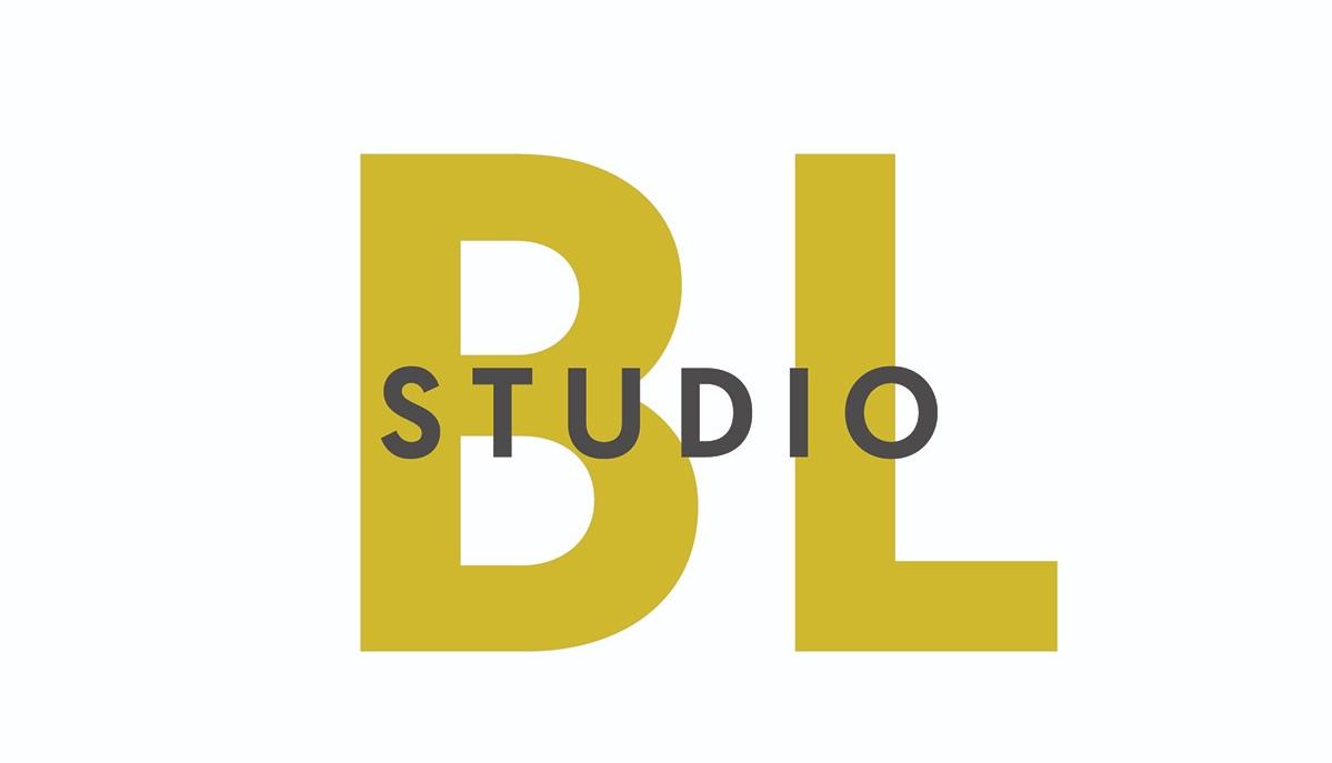 BossLady_Logo_Simplistic.jpg