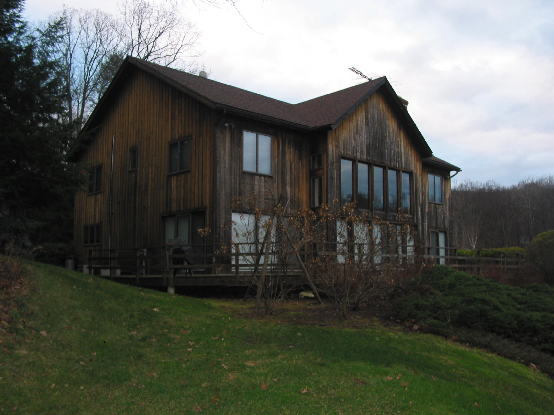 original front of house 2.jpg