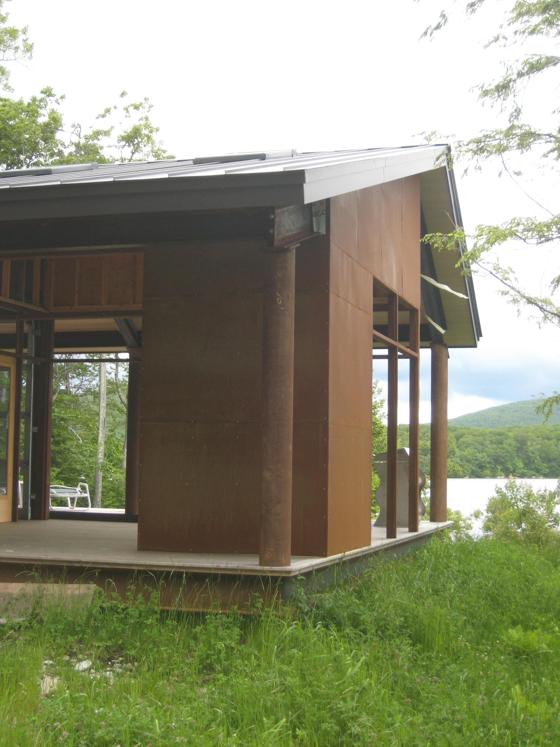 Main Cabin-2.jpg
