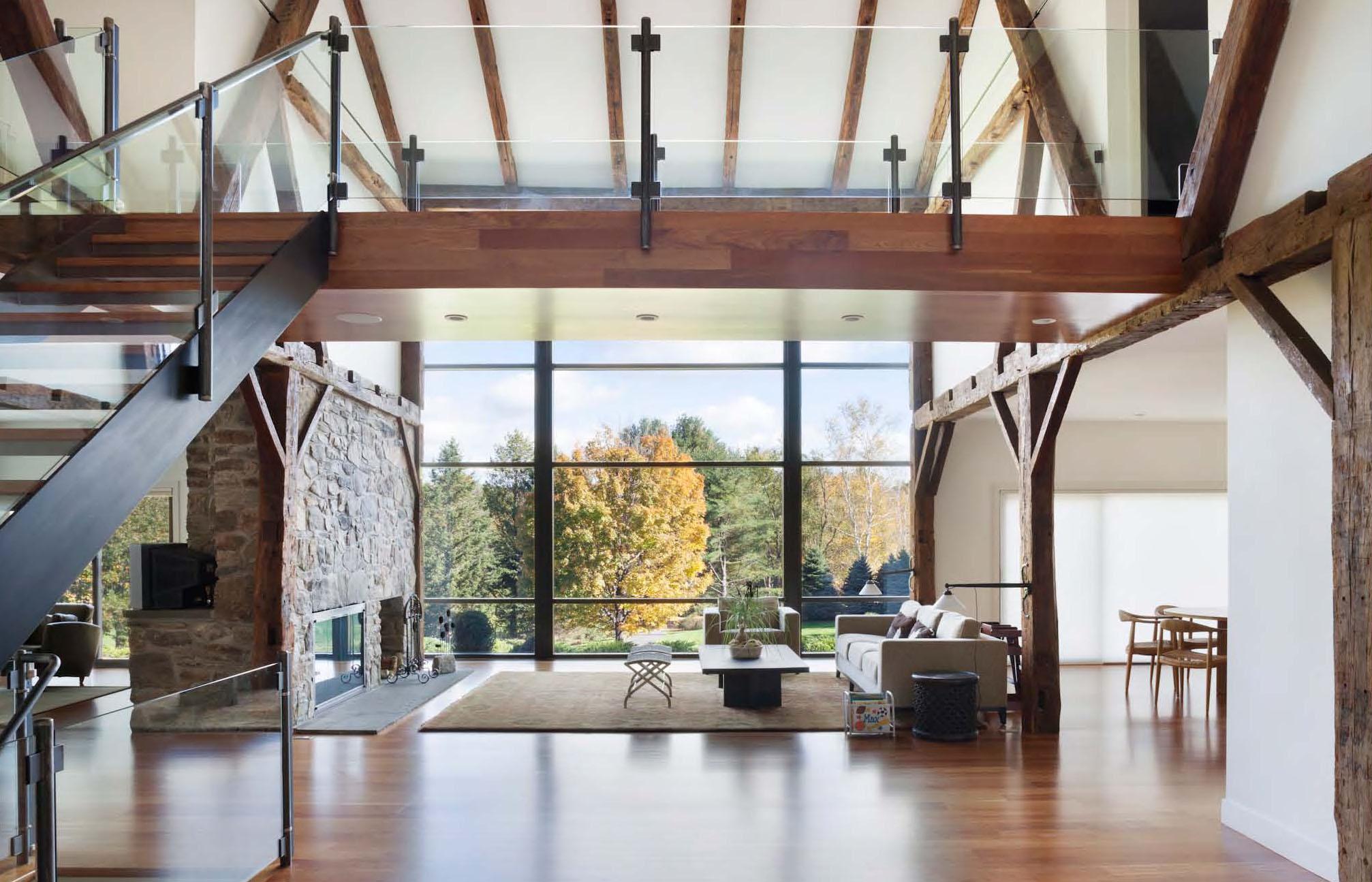 Salisbury Residence_Living Room2.jpg
