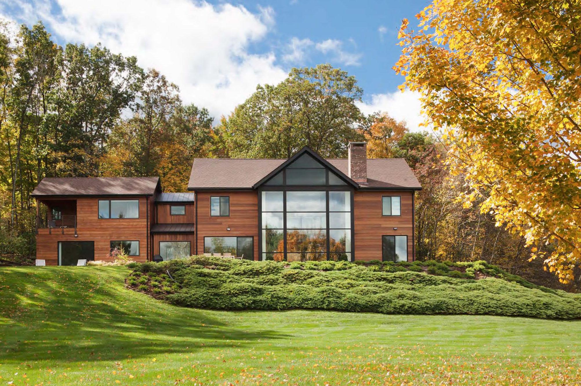 Salisbury Residence_North East Elevation.jpg
