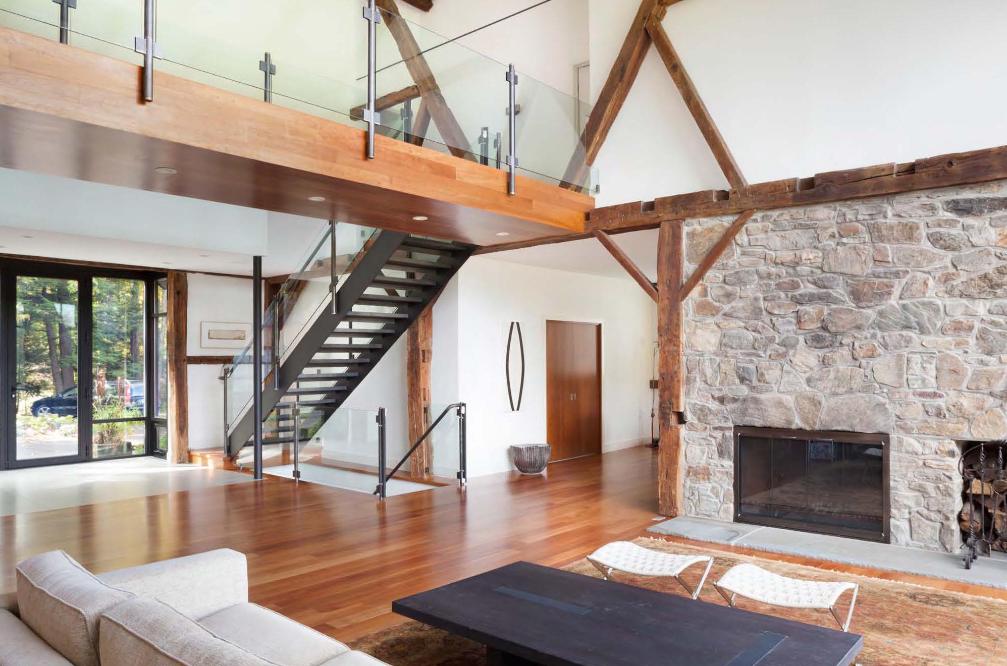 Salisbury Residnece_Living Room.jpg