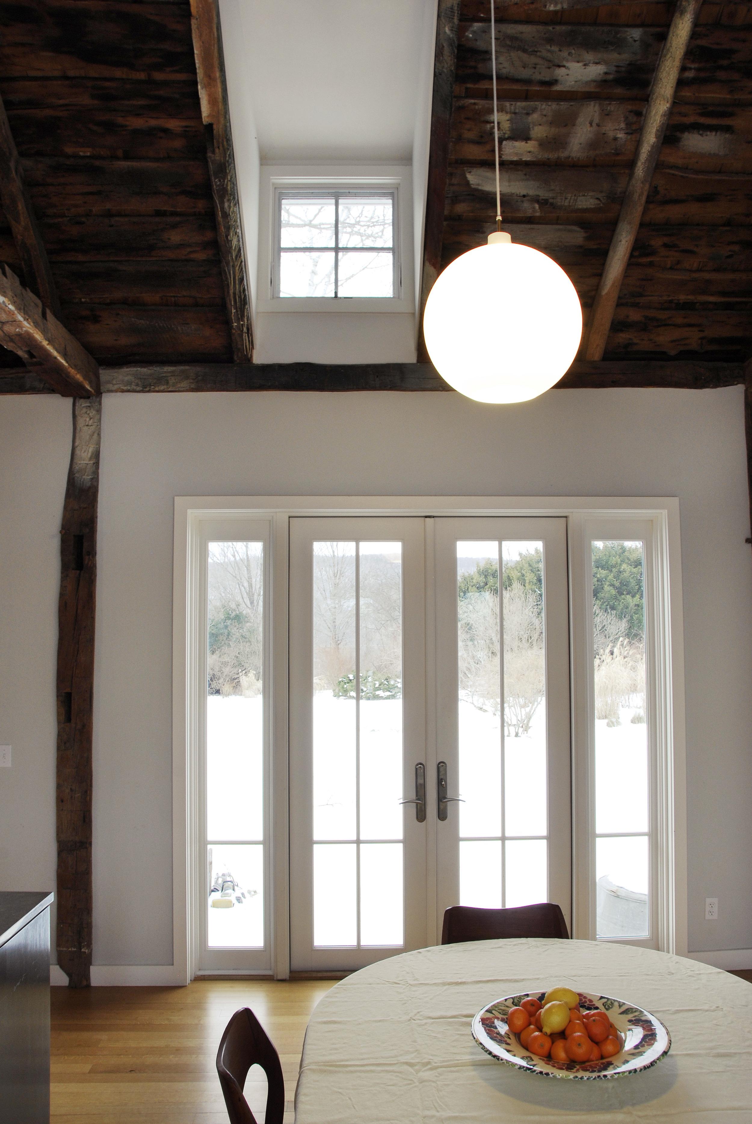 Lakeville Residence_Kitchen6.jpg