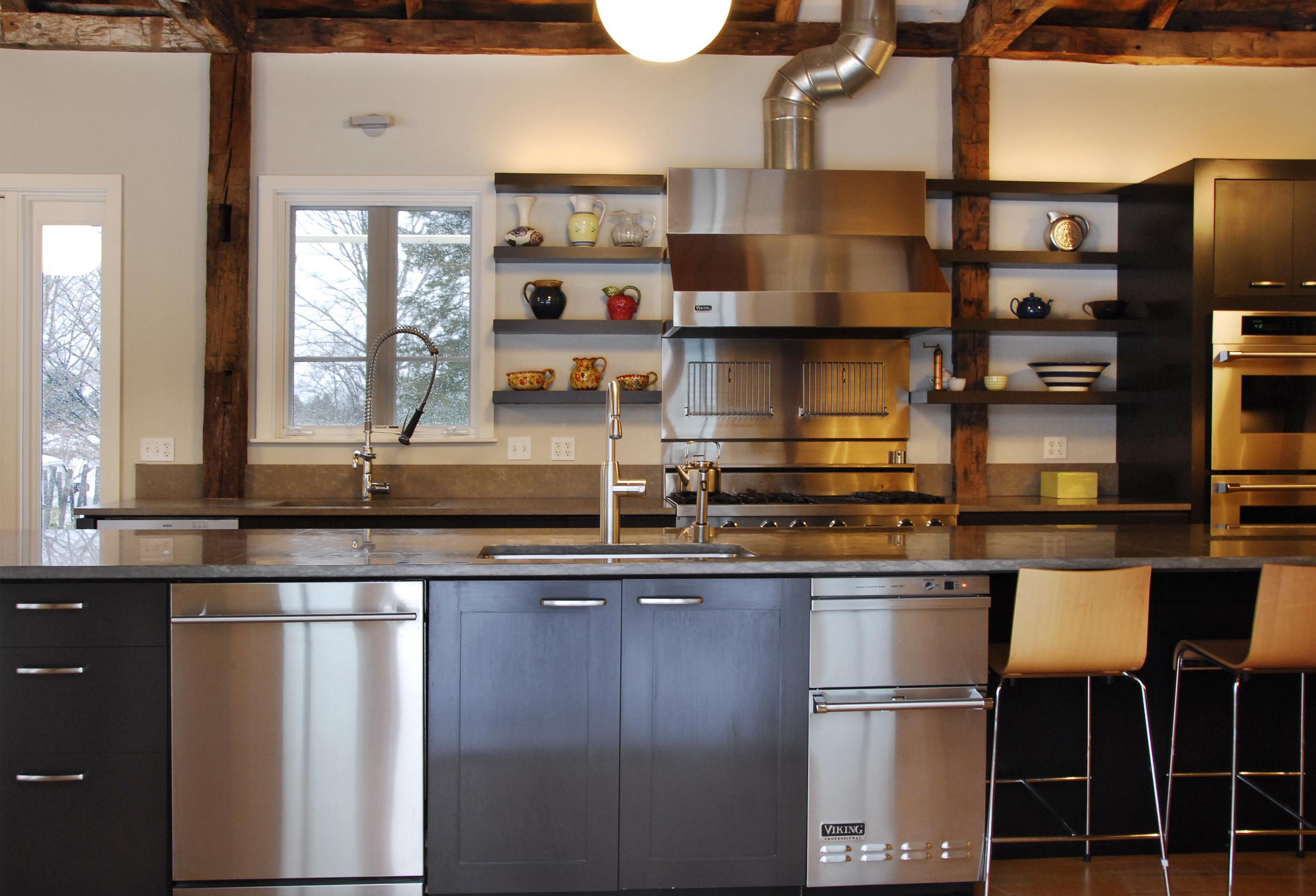 Lakeville Residence_Kitchen7.jpg