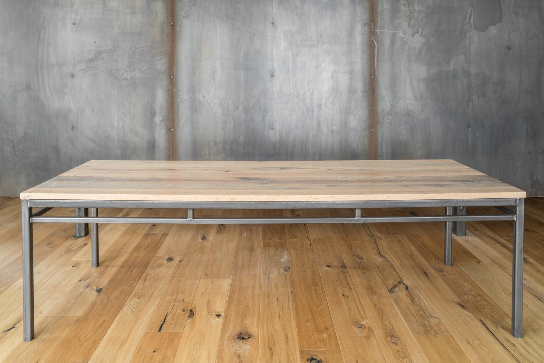 Meta_Furniture-258.jpg